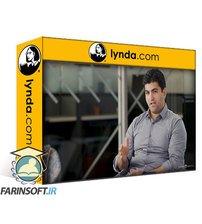 دانلود lynda Career Insights for Tech Professionals