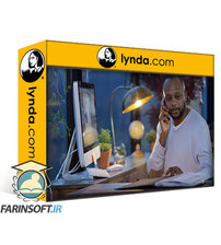 دانلود lynda Cloud Computing: BC/DR Best Practices