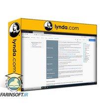 دانلود lynda CompTIA Cloud+ Cert Prep 1 (CV0-002): Introduction to the Cloud and System Requirements