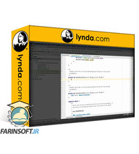 دانلود lynda Concurrent Programming with Android: Threads, Workers, and Kotlin Coroutines