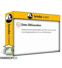 دانلود lynda CompTIA CySA+ (CS0-002) Cert Prep: 7 Compliance and Assessment