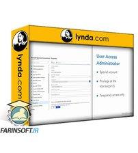 دانلود lynda Exam Tips: Microsoft Azure Administrator (AZ-104)