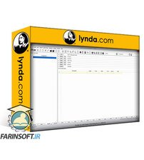 دانلود lynda Learning Trimble Accubid Pro