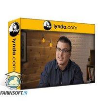 دانلود lynda Introduction to Business Analytics