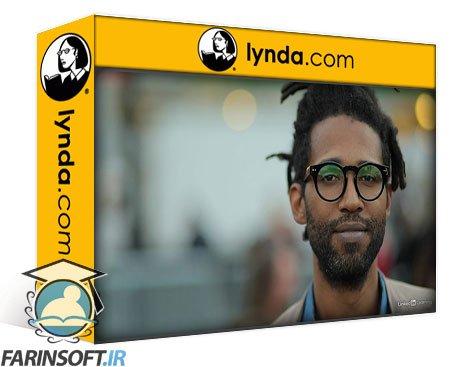 دانلود lynda Managing Your Emotions at Work
