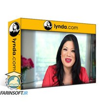 دانلود lynda Managing Your Finances in a Financial Downturn
