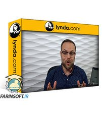 دانلود lynda Marketing Tools: Automation