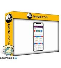 دانلود lynda Microsoft Power Platform Foundations