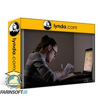 دانلود lynda Remote Collaboration for Developers with Microsoft Live Share