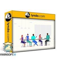 دانلود lynda Soft Skills for Information Security Professionals