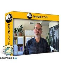 دانلود lynda SQL Code Challenges