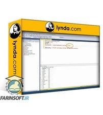 دانلود lynda SQL Server Machine Learning Services: R