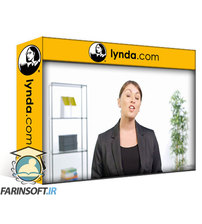 دانلود lynda Successful Networking