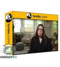 دانلود lynda Supporting a Grieving Employee: A Manager's Guide