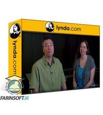 دانلود lynda Supporting Your Kids' Learning at Home