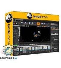 دانلود lynda Unreal: AR Visualization 03 Complex Interactivity