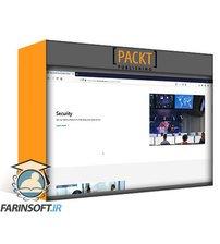 دانلود PacktPub AZ-900: Microsoft Azure Fundamentals Certification 2020