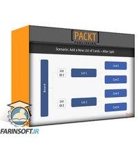 دانلود PacktPub Hands-on Application Building with GraphQL
