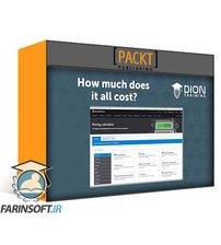 دانلود PacktPub Introduction to Cloud Security with Microsoft Azure