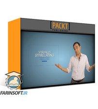 دانلود PacktPub The Beginners 2020 Cyber Security Awareness Training Course
