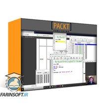 دانلود PacktPub x86 Assembly Language Programming Masters Course