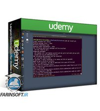 دانلود Udemy A Practical Guide to Linux Installations and Installables