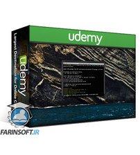 دانلود Udemy Advanced React (Render Performance Best Practices Patterns)