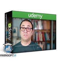 دانلود Udemy Affiliate Marketing with Kit: Creating Your Kit Community