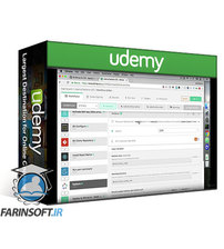 دانلود Udemy Automate Your React Native Releases with Fastlane & Bitrise