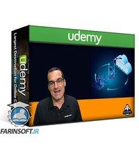 دانلود Udemy AWS Certified Solutions Architect Associate: SAA-C02 exam
