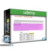 دانلود Udemy Azure Synapse Analytics Beginner Guide