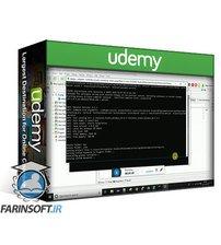 دانلود Udemy Basic to Advanced RestAPI Automation testing step by step
