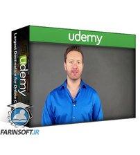 دانلود Udemy Become a Professional Motivational Speaker!