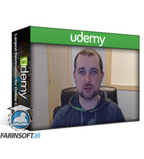 دانلود Udemy Business Analysis Fundamentals