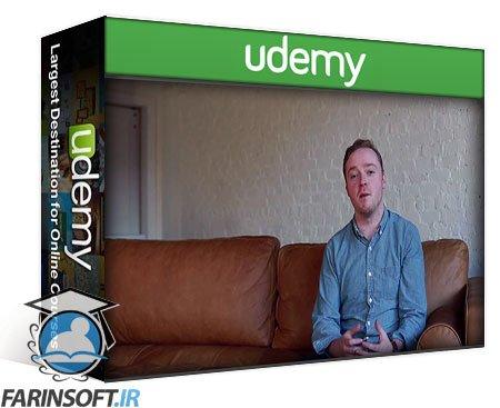 دانلود Udemy BusinessTutsplus – Master Keynote 15 Essential Tips