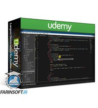 دانلود Udemy CodeIgniter Course: The Complete Guide (Step by Step)