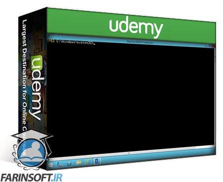 دانلود Udemy Complete Exchange 2013 and 2016 Practical Guide
