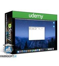 دانلود Udemy Complete Python Based Image Processing and Computer Vision