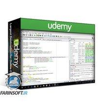دانلود Udemy Android Machine Learning with TensorFlow lite in Java/Kotlin