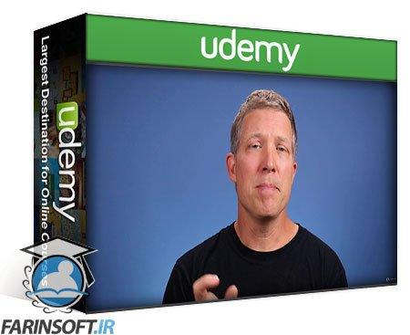دانلود Udemy Completely Master Google Classroom