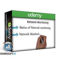 دانلود Udemy Crash Course: Microsoft SQL Server Reporting Services (SSRS)