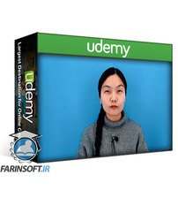 دانلود Udemy Daily Chinese Complete Course