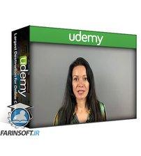 دانلود Udemy Decision Making: Improve Team and Meeting Productivity!