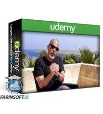 دانلود Udemy Develop Positive Mindset, Optimism, Confidence & Self-Esteem
