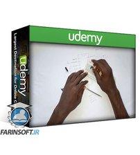 دانلود Udemy Electronics course for Arduino and pi Students (+Projects)