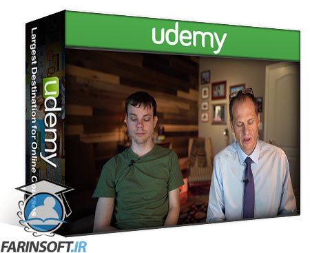 دانلود Udemy Exploring The Go (golang) Programming Language