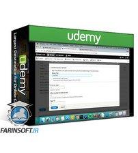 دانلود Udemy Full introduction to Views in Drupal 8