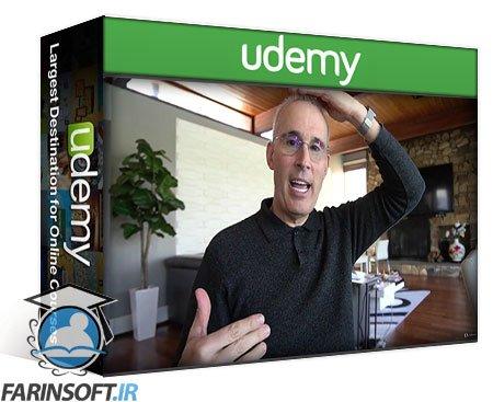 دانلود Udemy Leading Effective Meetings