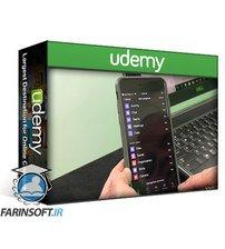 دانلود Udemy Mastering Microsoft Teams (2020)