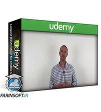 دانلود Udemy Siemens TIA Portal – PLC Programming Basics